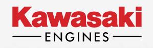 kawasaki-engines-logo-background