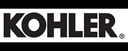 kohler_logo