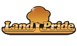 land-pride-logo-transparent