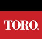 toro-logo-white